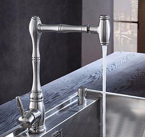 sjqka-durable-single-hole-basin-mixer-classic-tap-hot-and-cold-water