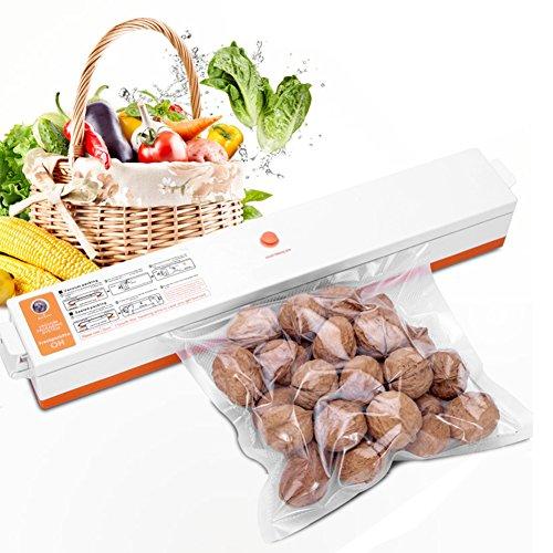 mini-etancheite-sous-vide-conming-petite-machine-a-emballer-de-nourriture-a-vide-a-la-maison-machine