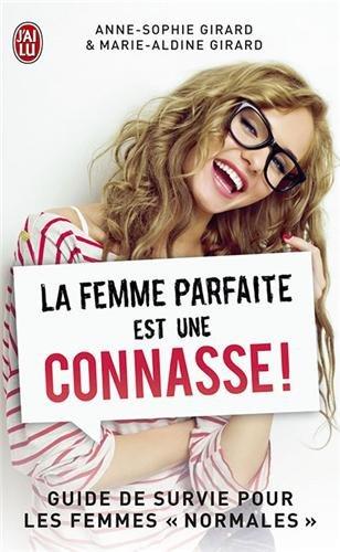 """<a href=""""/node/3757"""">La femme parfaite est une connasse</a>"""