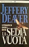 Scarica Libro LA SEDIA VUOTA (PDF,EPUB,MOBI) Online Italiano Gratis