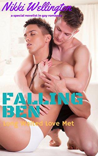 falling-ben-long-waited-love-met-a-billionaire-soldier-gay-romance-short-story
