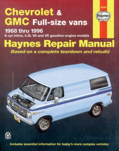 chevrolet-gmc-full-size-vans-1968-thru-1996-haynes-manuals