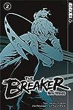 The Breaker - New Waves 02