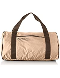 Bensimon Color Bag, Sac bowling