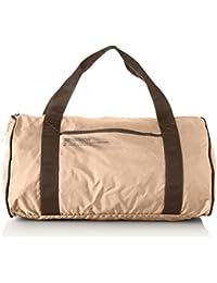Bensimon Color Bag, Sac bowling