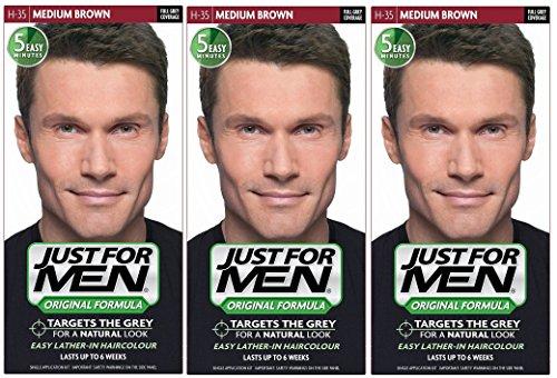 3-x-just-for-men-hair-colour-original-formula-medium-brown-h35