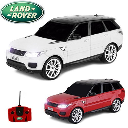 comtechlogic-cm-2216-official-licensed-118-range-rover-sport-radio-controlled-rc-electric-car-ready-