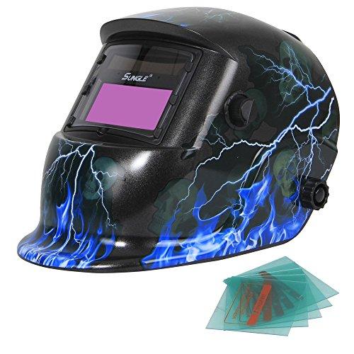 sungle-soldadores-mascara-de-oscurecimiento-automatico-de-solar-con-5-lentes-de-repuestorelampago-cr