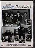 The Unseen Beatles (Edition France) DVD 'E' (Toutes Zones), 2006