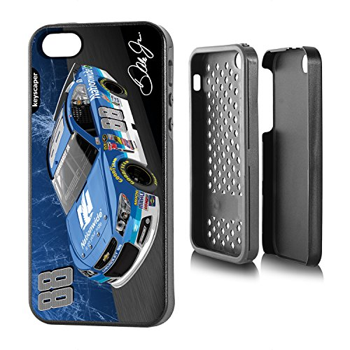 dale-earnhardt-jr-iphone-5-iphone-5s-rugged-case-88-nationwide-nascar