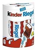 Kinder Riegel, 1er Pack (1 x 210g)