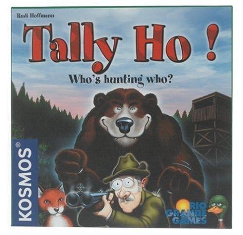 tally-ho-by-rio-grande-games