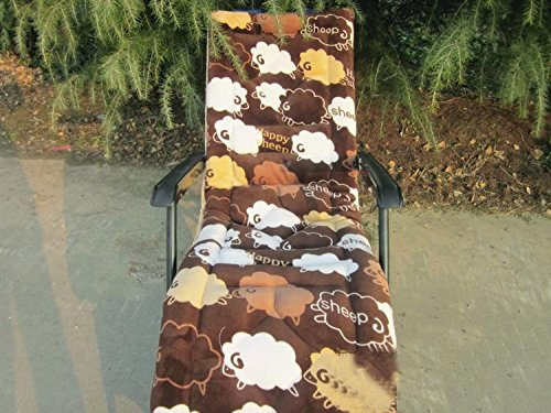 new-day-thick-plush-recliner-cushions-chair-cushions-wooden-sofa-cushions-rocking-chair-cushion-autu