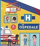 Ospedali - Best Reviews Guide