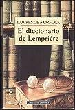 El diccionario de Lemprière (Panorama de narrativas)