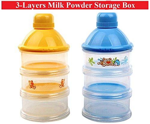 3-Layers-Transparent-Plastic-Portable-Milk-Powder-Storing-Travel-Boxes-For-Newborn-Babies-Infants