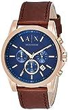 Reloj Armani Exchange - Hombre AX2508