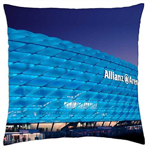 allianz-arena-throw-pillow-cover-case-18-x-18