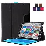 Exact Microsoft Surface Pro 3 Case [COMM...