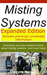 Misting Systems Expanded Edition (English Edition)