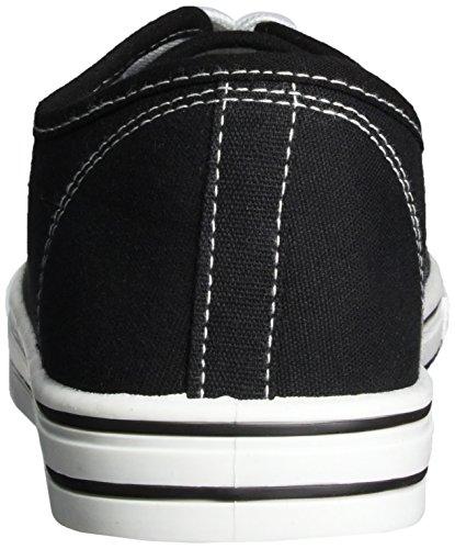 Unknown Baltimore, Sneaker uomo Nero