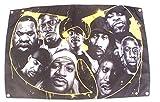 Colecciones De Rap - Best Reviews Guide