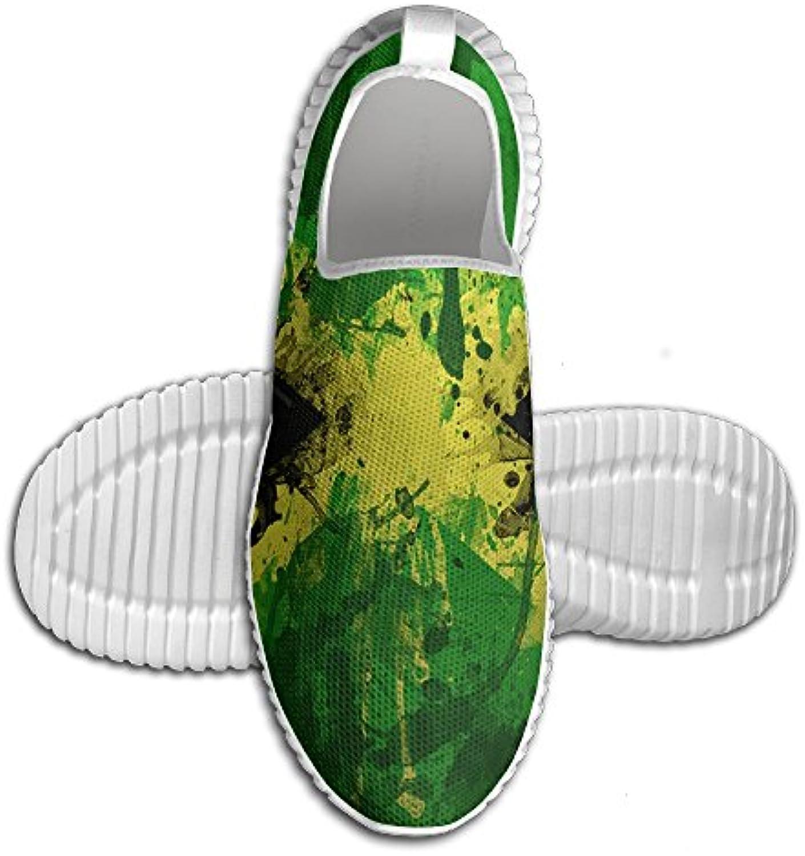 Jertfdger Herren Sneaker  Billig und erschwinglich Im Verkauf