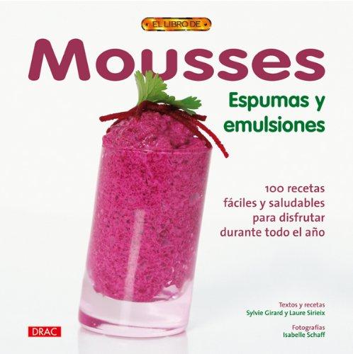 mousses-espumas-y-emulsiones-cocina-drac