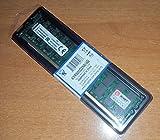 MEMORIA RAM KINGSTON KVR800D2N6/4G 4GIGA PC DESKTOP DDR2 800MHz 6400 FUNZIONA SOLO CON PROCESORE AMD!!!!!!!