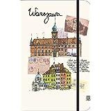 Warsaw Notebook