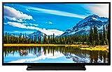 Toshiba 40L2863DG Smart TV Led 40' Full HD Wifi Nero