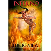 INFERNO by DAN BROWN: THE REVIEW (English Edition)