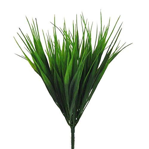 Kunstpflanze GRASBUSCH, Gras Büschel ca. 30 cm. - 30 Büschel