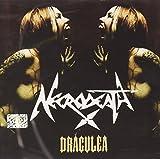 Songtexte von Necrodeath - Draculea