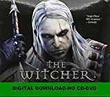 The Witcher: Enhanced Edition Director's...