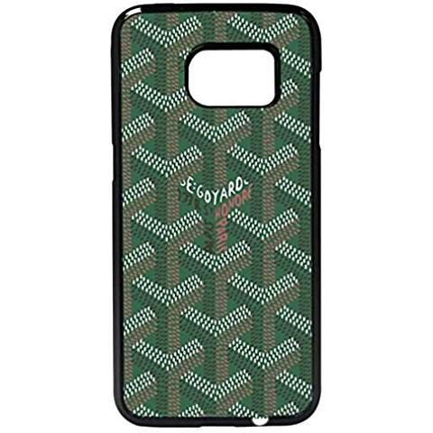 goyard-logo-2-case-cover-color-nero-rubber-device-samsung-galaxy-s7