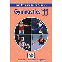 Gymnastics (Easy Olympic Sports Readers)