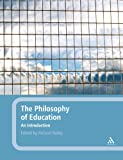 Philosophy of Education: An Introduction