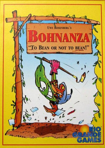 bohnanza-version-en-ingles