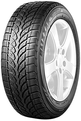 Bridgestone Blizzak LM-32 - 235/50/R18 101V - E/C/71 - Pneumatico invernales