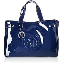 Armani Jeans Shoes & Bags De - 0529155, Acquirente da donna