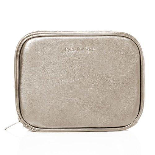 elf-essential-dump-bag-silver-dump-by-elf-cosmetics-by-elf-cosmetics