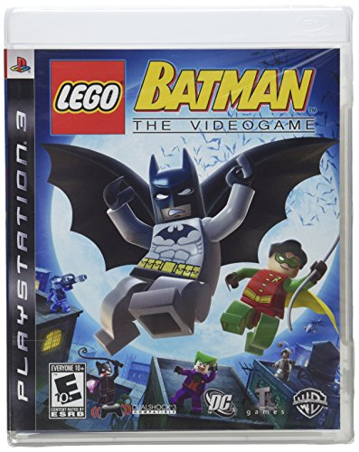 warner-bros-lego-batman-ps3
