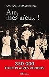 Aïe, mes aïeux ! (La Méridienne) - Format Kindle - 9782220076140 - 15,99 €