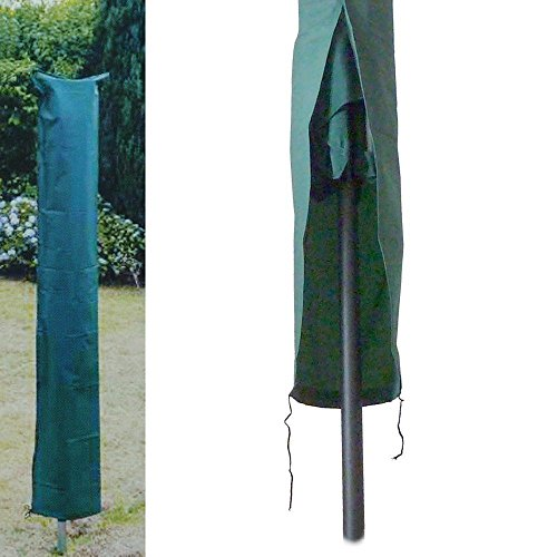 ardisle-strong-rotary-washing-line-cover-clothes-airer-drier-protect-parasol-waterproof