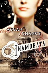 Inamorata by Chance, Megan (2014) Paperback