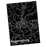 Bergson Alfa Herren 34 Radhose Outdoorhose Funktionshose Gr. XXL
