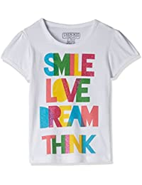 Cherokee by Unlimited Girls' T-Shirt