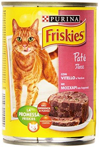 friskies-pate-con-vitello-e-verdure-alimento-completo-per-gatti-adulti-8-pezzi-da-400-g-3200-g