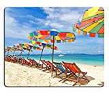 Best Luxlady Beach Chairs - Luxlady Gaming Mousepad IMAGE ID: 25601597 Beach chairs Review